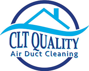 CLT Quality Air Duct Cleaning
